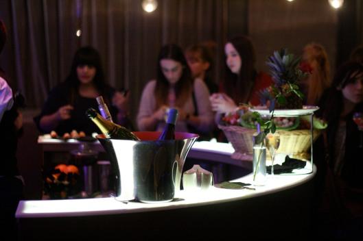 bar hotel 7
