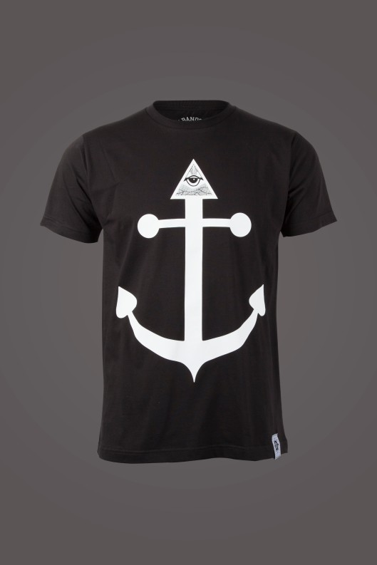 anchorteenewfit_black