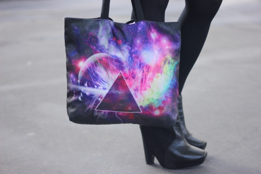sac galaxy