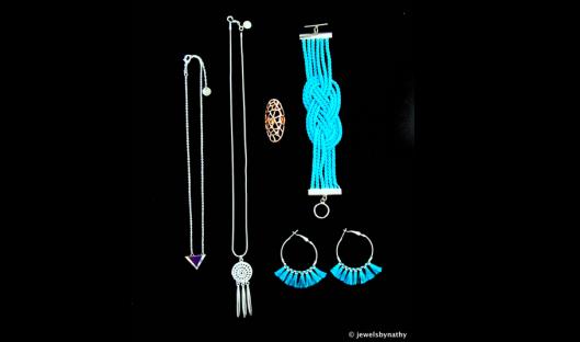 nathy bijoux