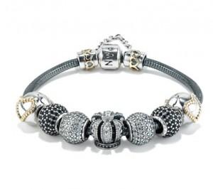 PANDORA-bracelet-Cheryl-Cole-300x266