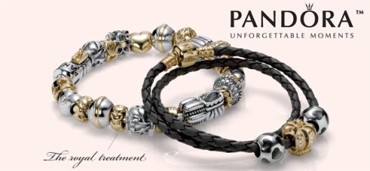 pandora-moments_1_
