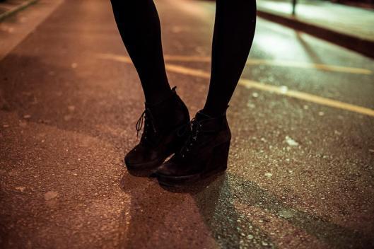 boots daim