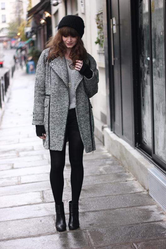 look blog manteau perfecto