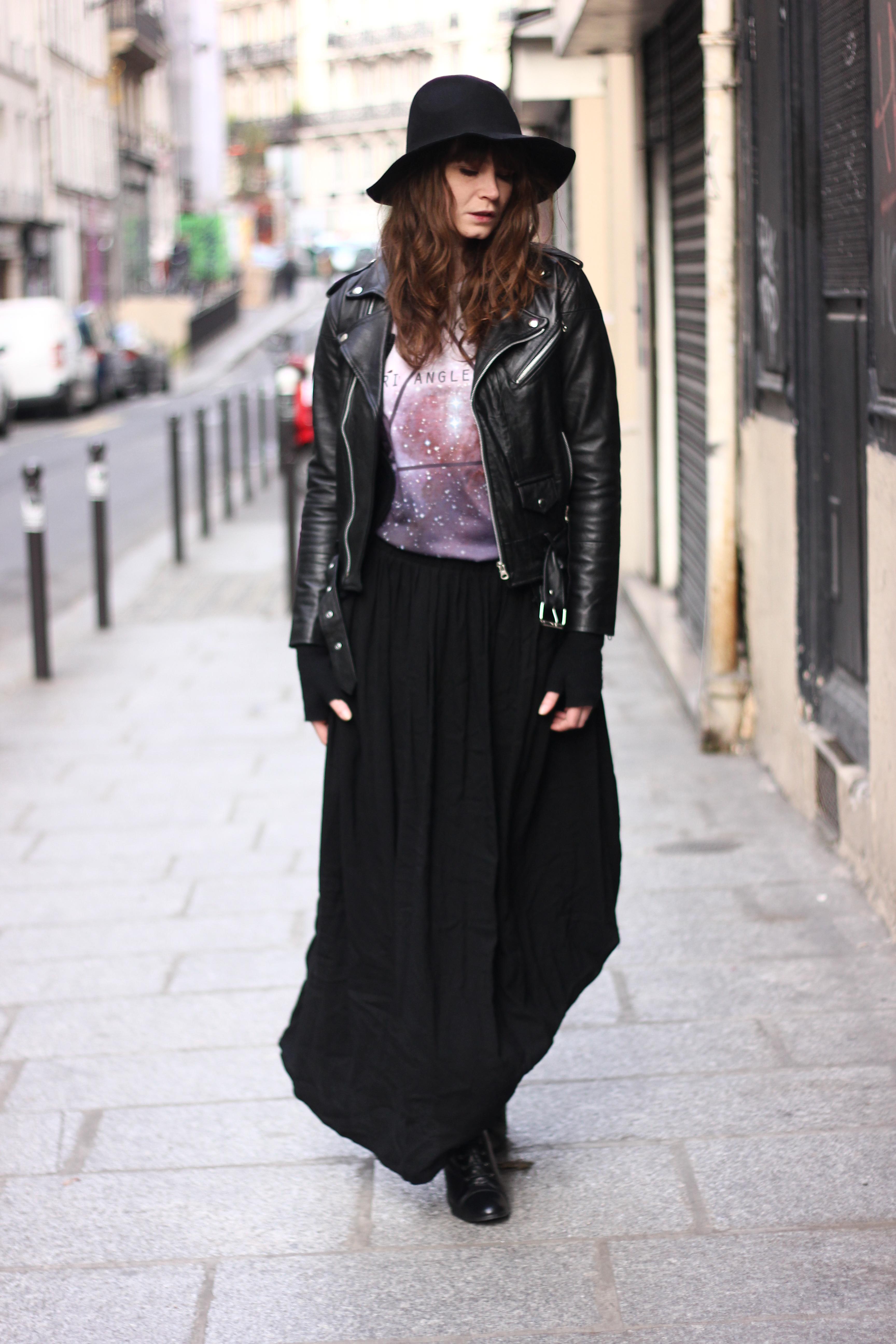 Préférence Style d'un jour | Le blog mode de Mahayanna | Page 40 DX15