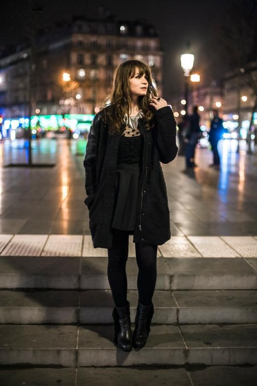 look blog nuit