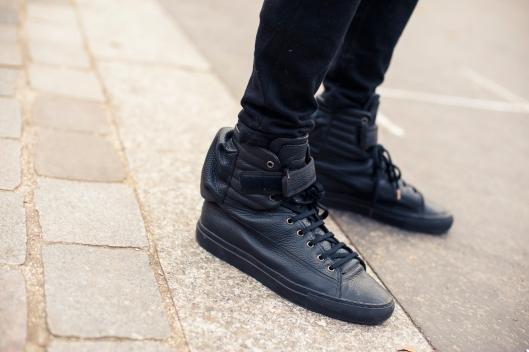 sneakers pierre hardy blog