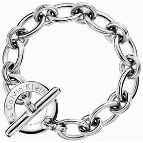 bracelet calvin klein
