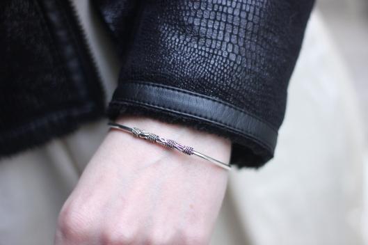 bracelet cherie