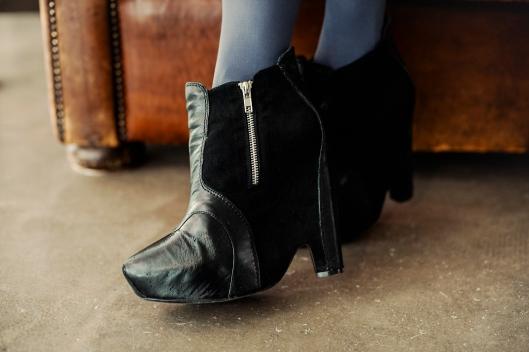 sam edelman zoe shoes