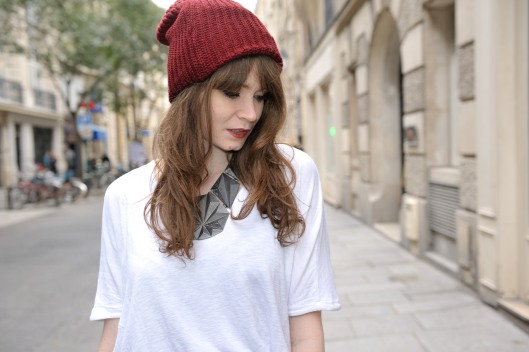 blog bonnet rouge