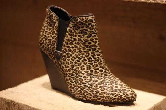 boots koah