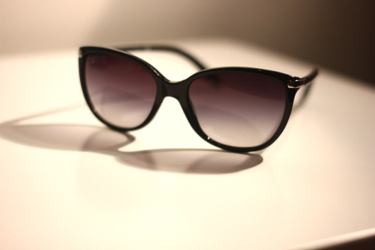 lunettes ralph lauren