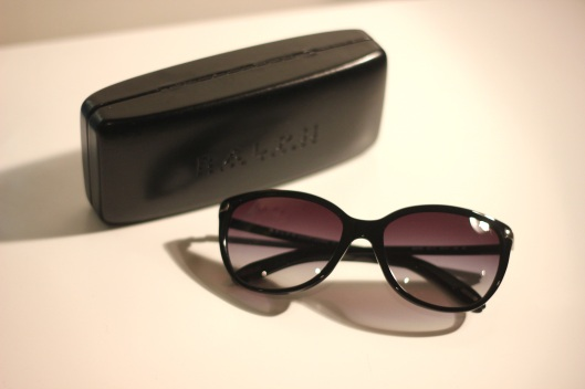 lunettes sunglasses shop