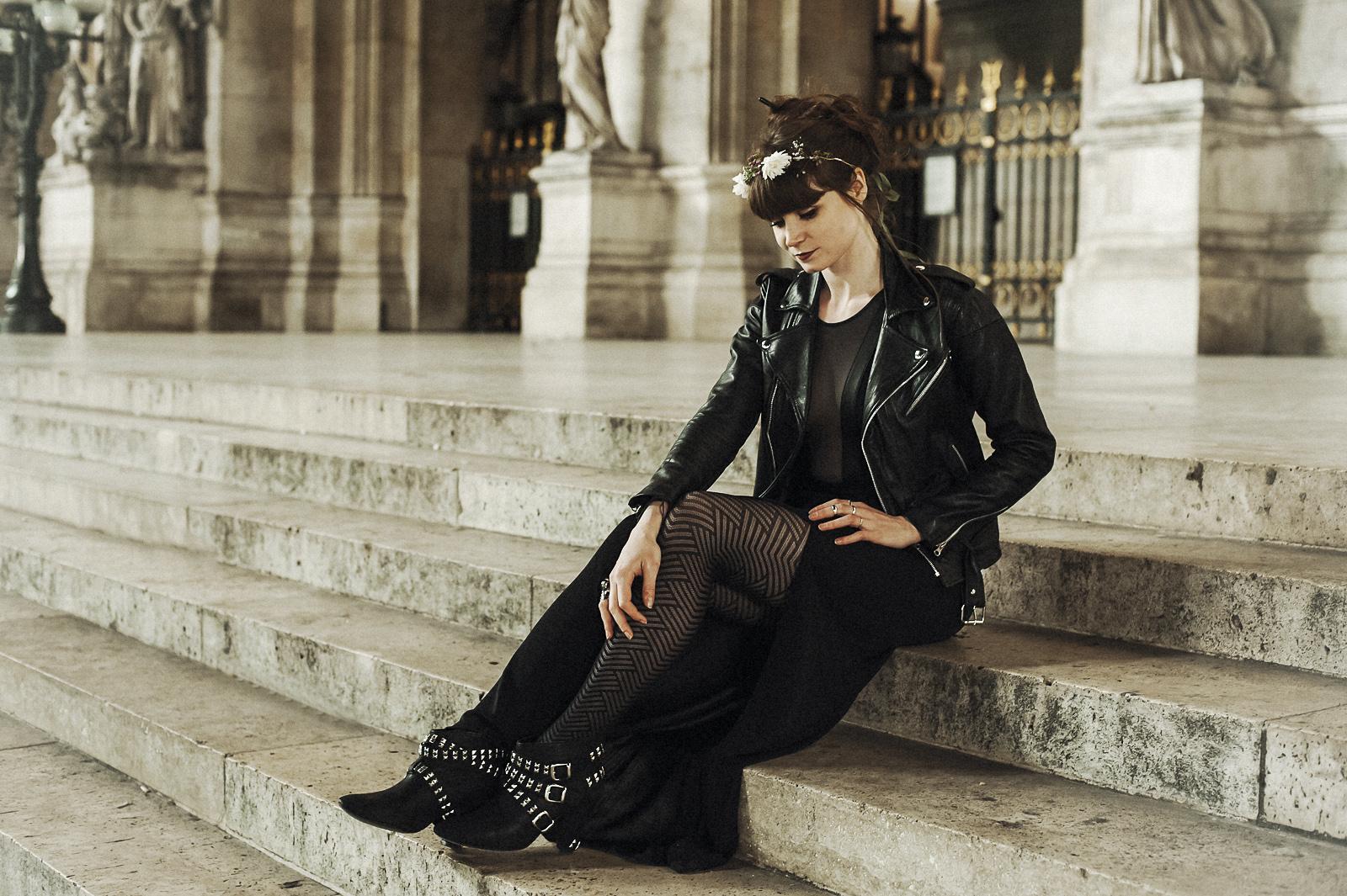 Le blog mode de Mahayanna | Blog Mode Paris - HD Wallpapers