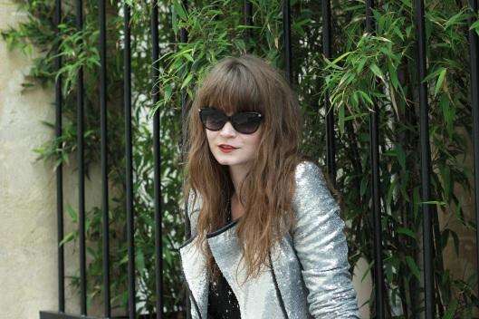 sunglassesshop blog