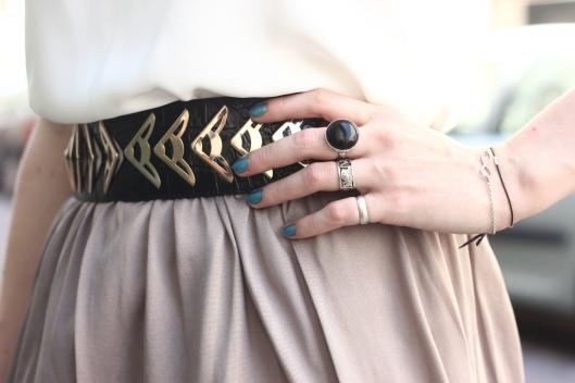 fashionology rings