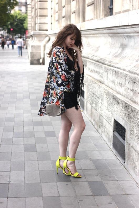 blog kimono