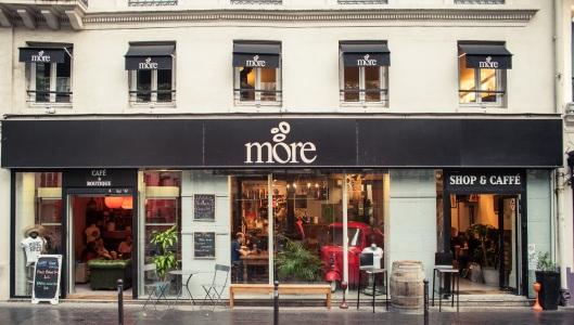 le more bar paris 11
