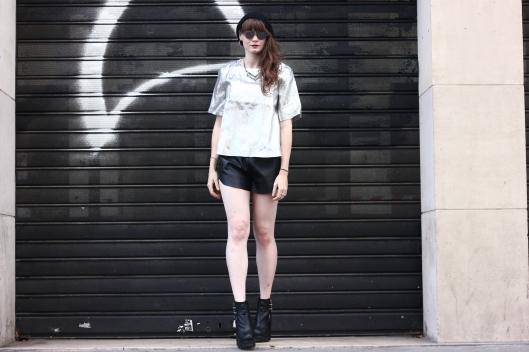 blog hipster