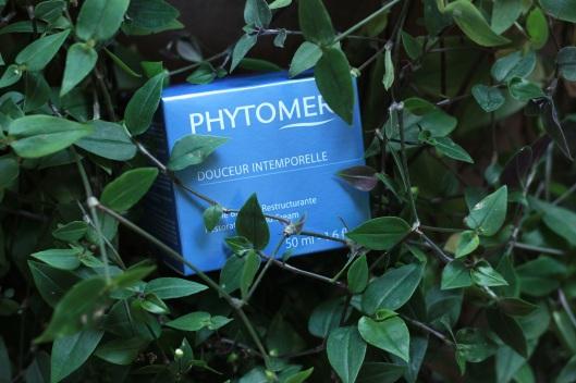blog phytomer