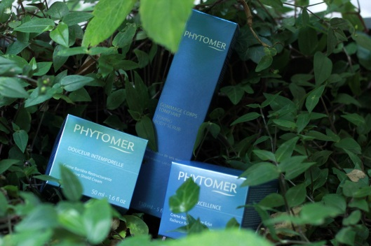 concours phytomer
