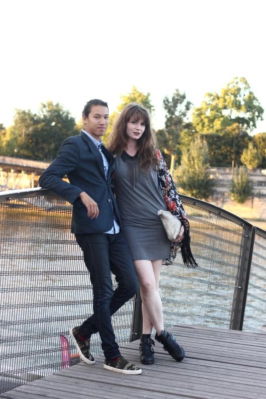 couple blog