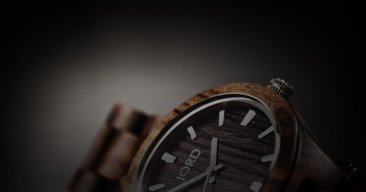 fieldcrest-wood-watch-background