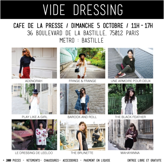 FLYER-VIDE-DRESSING-OCTOBRE