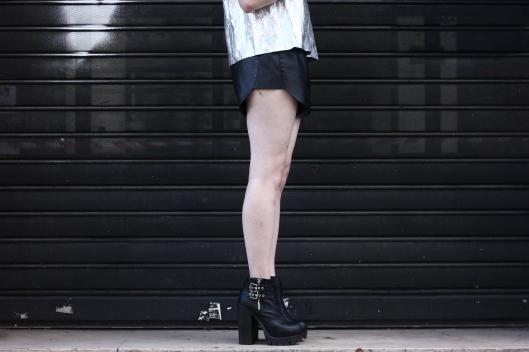 jambes platform