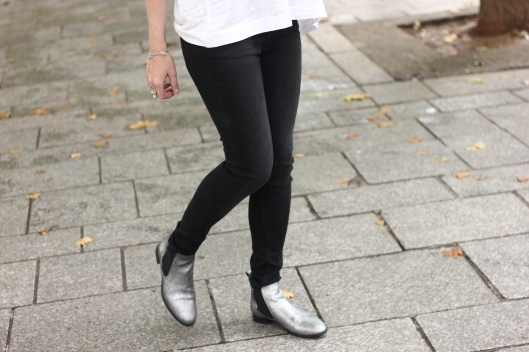 jegging boots