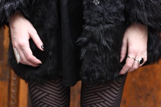 mains blog