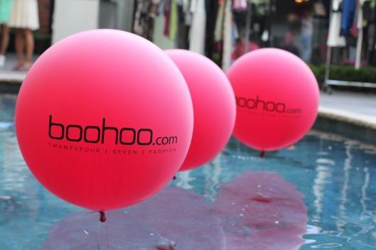SYarhi-Boohoo-launch-2-25