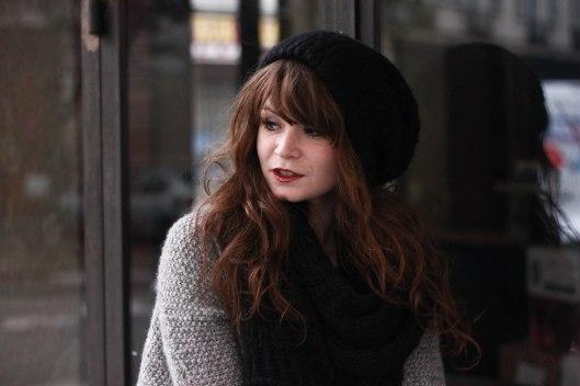 blogueuse bonnet