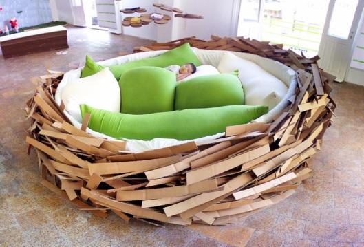 bird-nest-bed-04