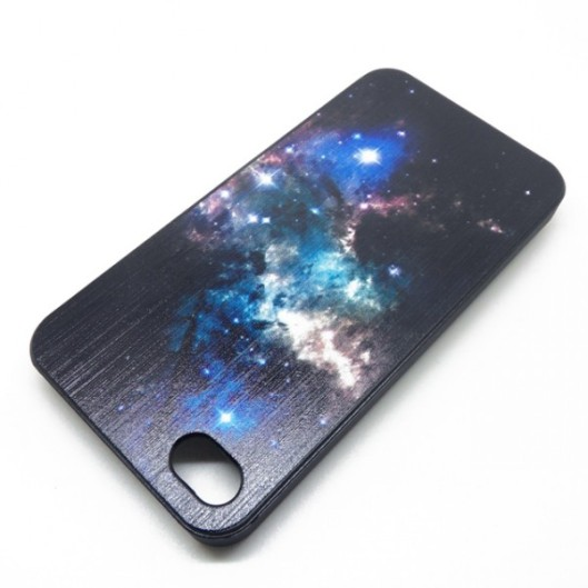 coque-galaxie-iphone-4-4s