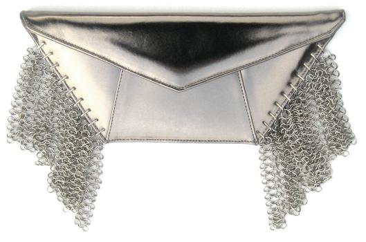 Kzeniya-wild-silver-with-silver-chains-@-TASK-PR1