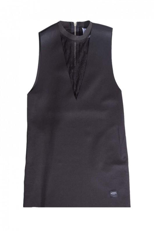 sixth-june-robe-832lr-nr