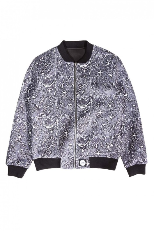 sixth-june-veste-302av-print-nr