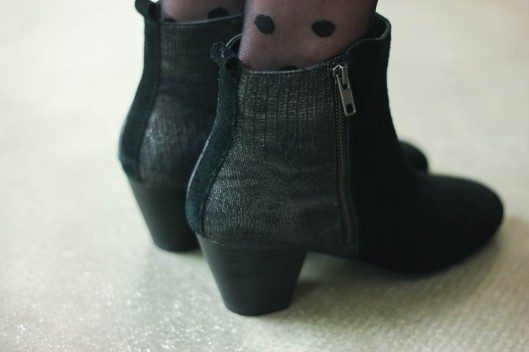 boots bimatieres