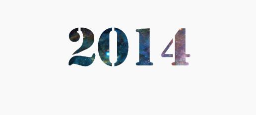 Capture d'écran 2015-01-03 à 17.27.34
