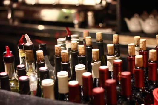 beau bar vin