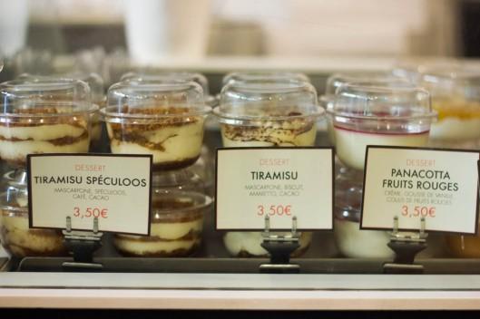 desserts nolita's