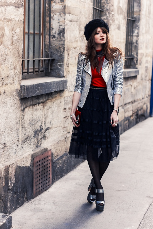 look fashion week 2015