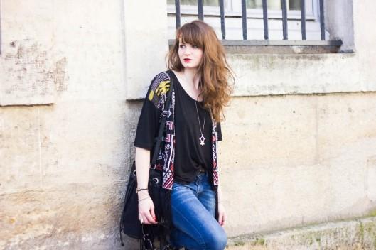 look kimono blog