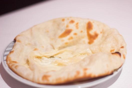 nan fromage
