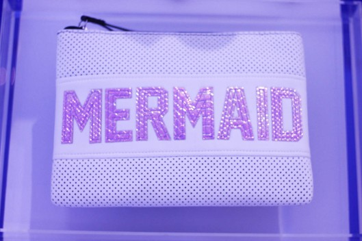 sac mermaid